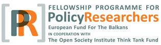policyresearch