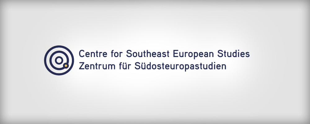 Center-for-Southeast-European-Studies