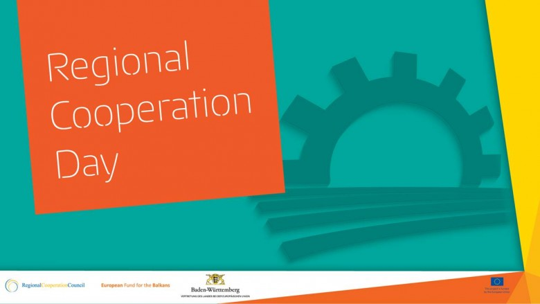 Regional-Cooperation-Day-cover-and-slide(1)