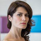 Milena Stefanovic profile foto